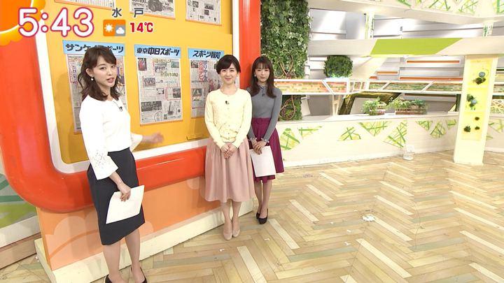 2018年02月15日新井恵理那の画像08枚目