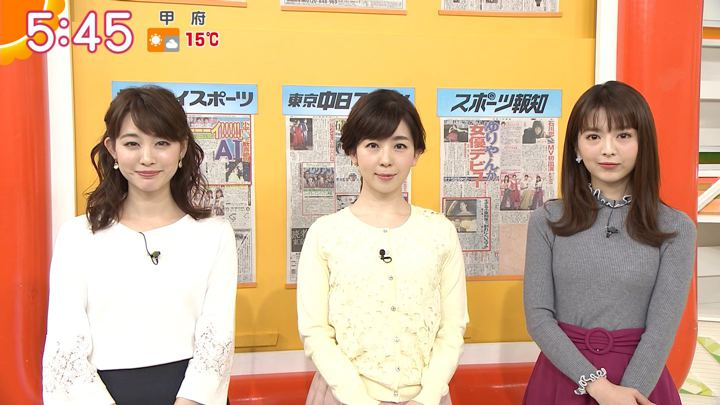 2018年02月15日新井恵理那の画像10枚目