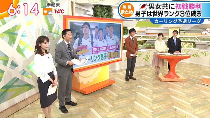 2018年02月15日新井恵理那の画像14枚目