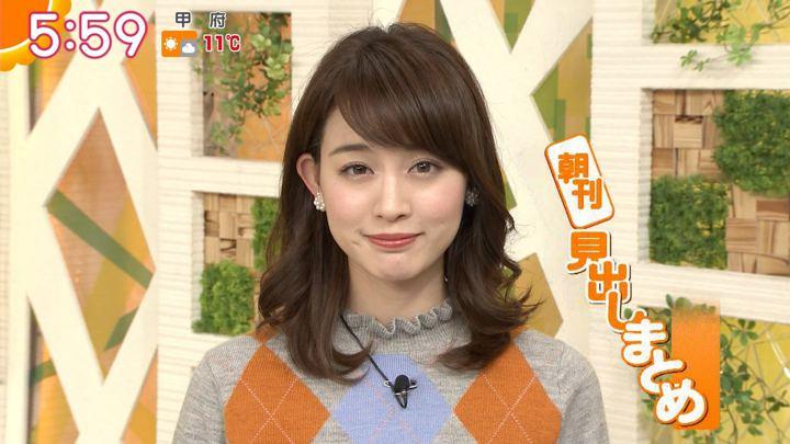 2018年02月16日新井恵理那の画像12枚目