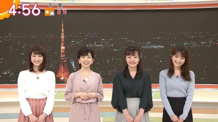2018年02月19日新井恵理那の画像01枚目
