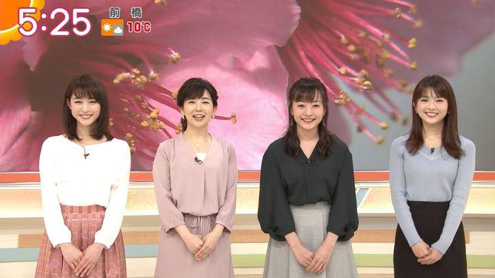2018年02月19日新井恵理那の画像07枚目