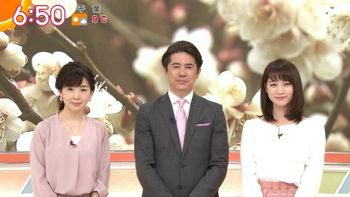 2018年02月19日新井恵理那の画像23枚目