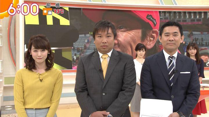 2018年02月20日新井恵理那の画像18枚目