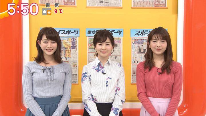 2018年02月21日新井恵理那の画像15枚目