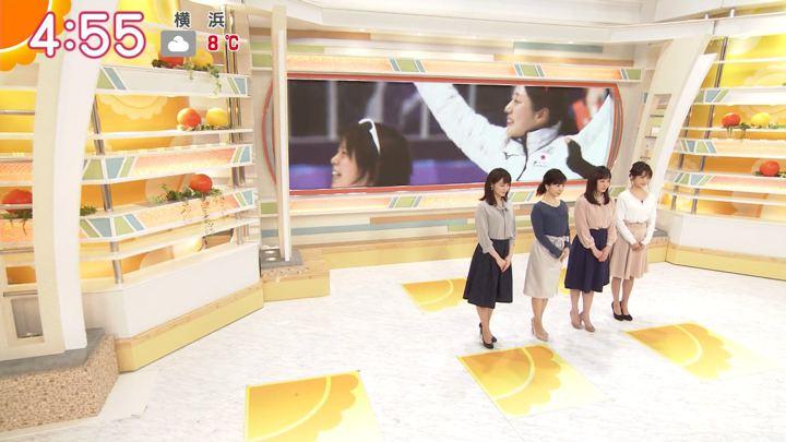 2018年02月22日新井恵理那の画像01枚目