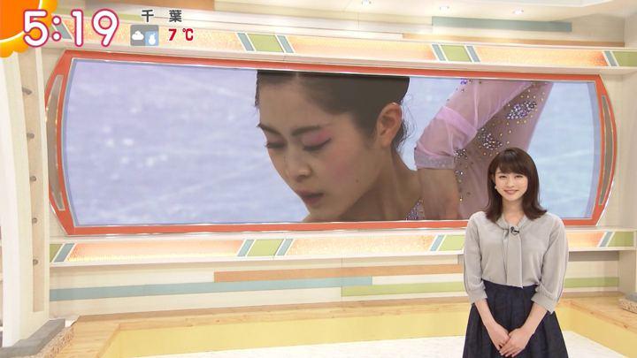 2018年02月22日新井恵理那の画像07枚目