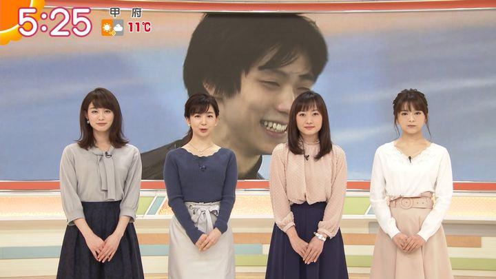 2018年02月22日新井恵理那の画像09枚目
