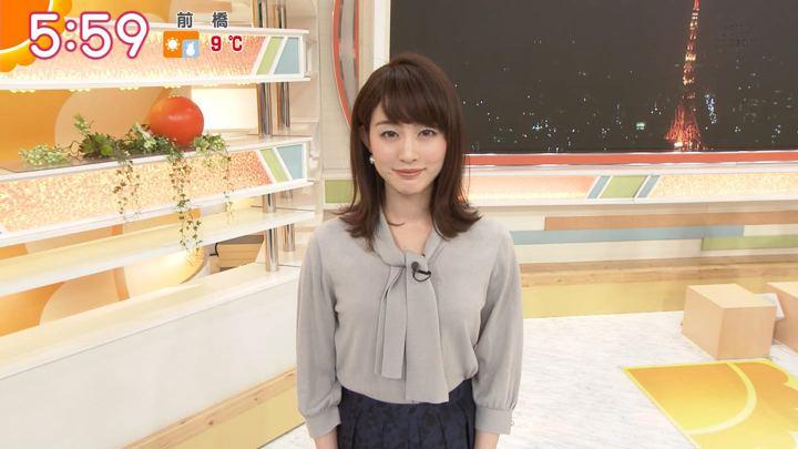 2018年02月22日新井恵理那の画像13枚目