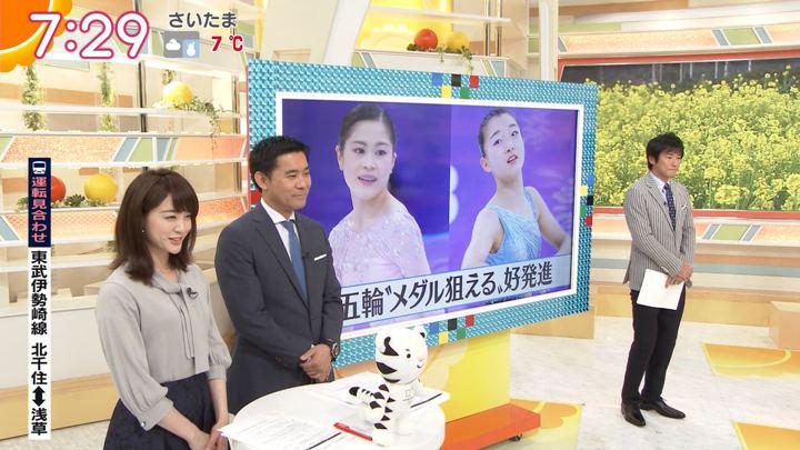 2018年02月22日新井恵理那の画像27枚目