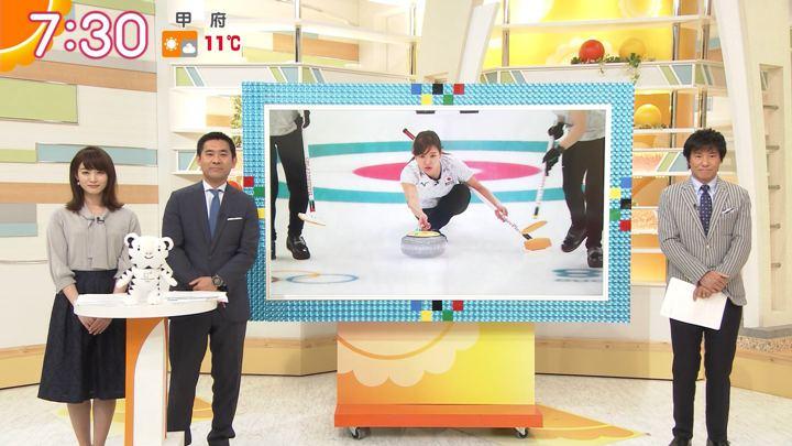 2018年02月22日新井恵理那の画像28枚目