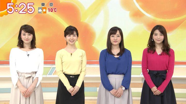 2018年02月23日新井恵理那の画像09枚目