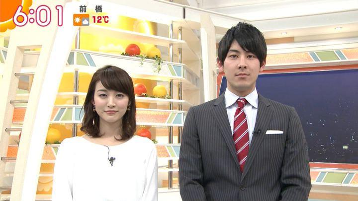 2018年02月23日新井恵理那の画像15枚目