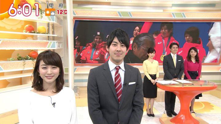 2018年02月23日新井恵理那の画像16枚目