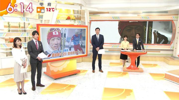2018年02月23日新井恵理那の画像17枚目