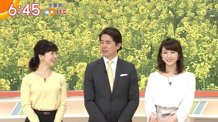 2018年02月23日新井恵理那の画像19枚目
