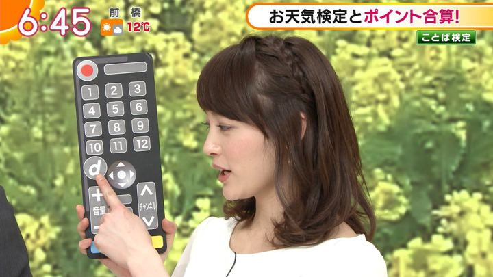 2018年02月23日新井恵理那の画像21枚目