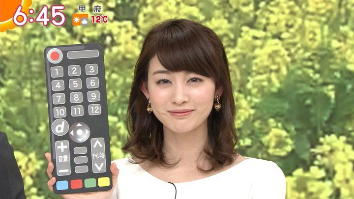 2018年02月23日新井恵理那の画像25枚目
