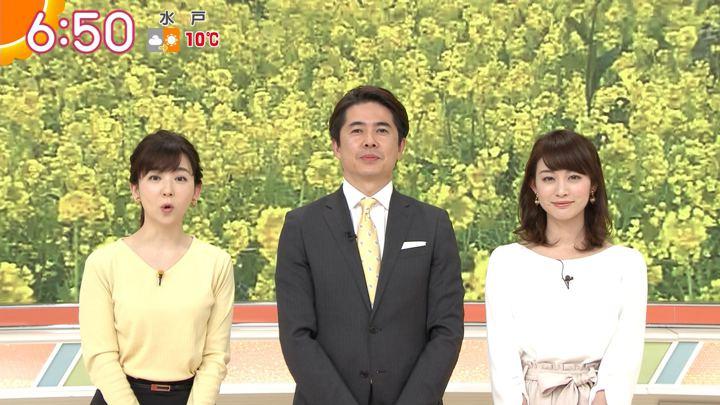 2018年02月23日新井恵理那の画像26枚目