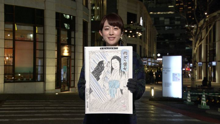 2018年02月24日新井恵理那の画像03枚目