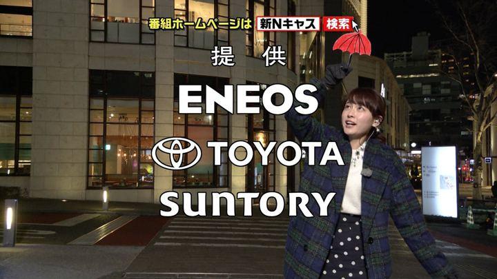 2018年02月24日新井恵理那の画像08枚目