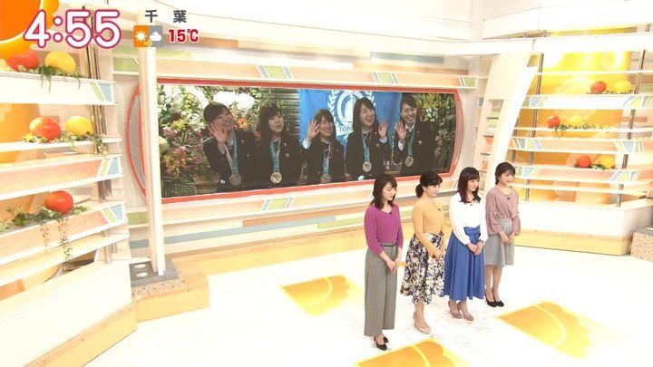 2018年02月28日新井恵理那の画像01枚目