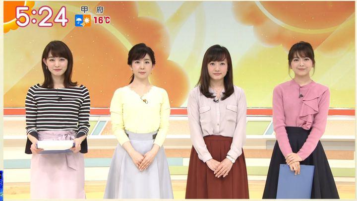 2018年03月01日新井恵理那の画像09枚目