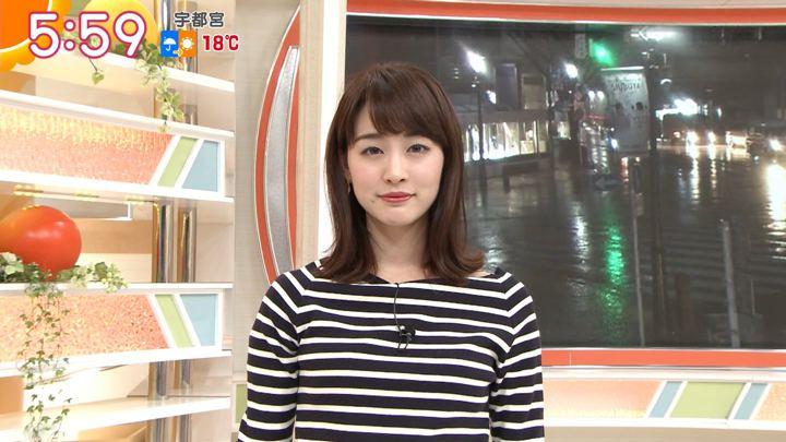 2018年03月01日新井恵理那の画像16枚目