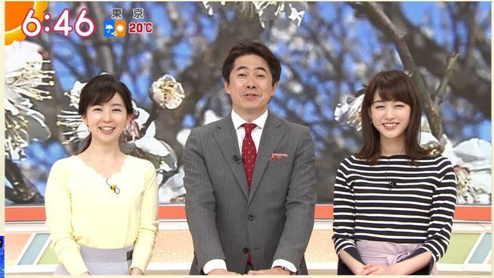 2018年03月01日新井恵理那の画像21枚目