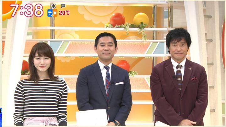 2018年03月01日新井恵理那の画像30枚目