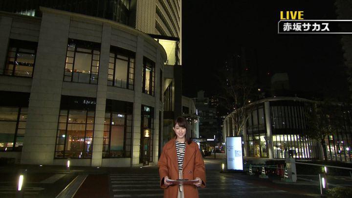 2018年03月03日新井恵理那の画像37枚目