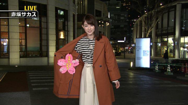 2018年03月03日新井恵理那の画像40枚目
