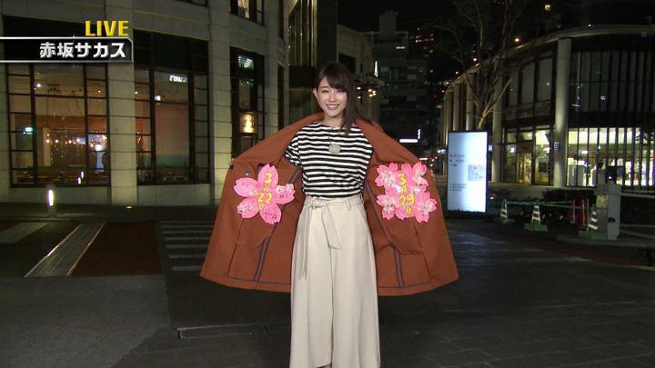 2018年03月03日新井恵理那の画像41枚目