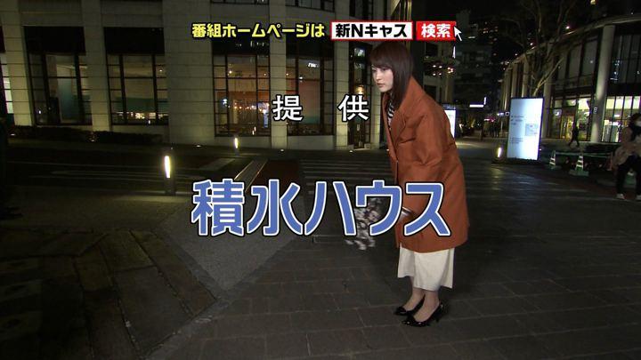 2018年03月03日新井恵理那の画像43枚目