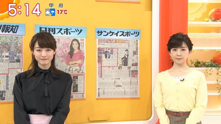 2018年03月05日新井恵理那の画像02枚目