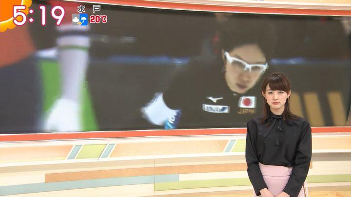 2018年03月05日新井恵理那の画像03枚目