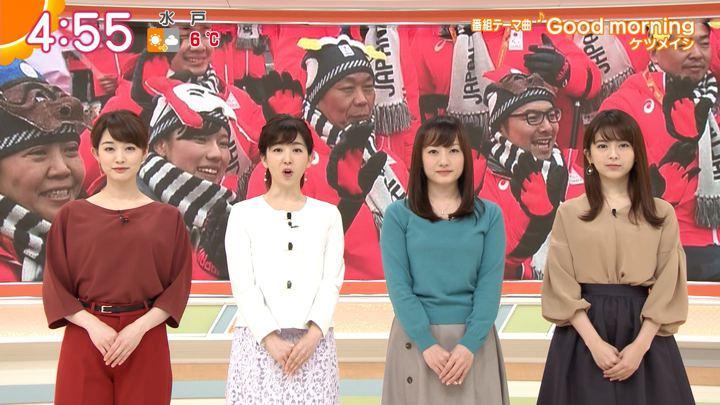 2018年03月07日新井恵理那の画像02枚目
