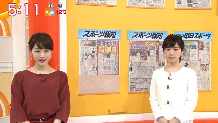 2018年03月07日新井恵理那の画像04枚目