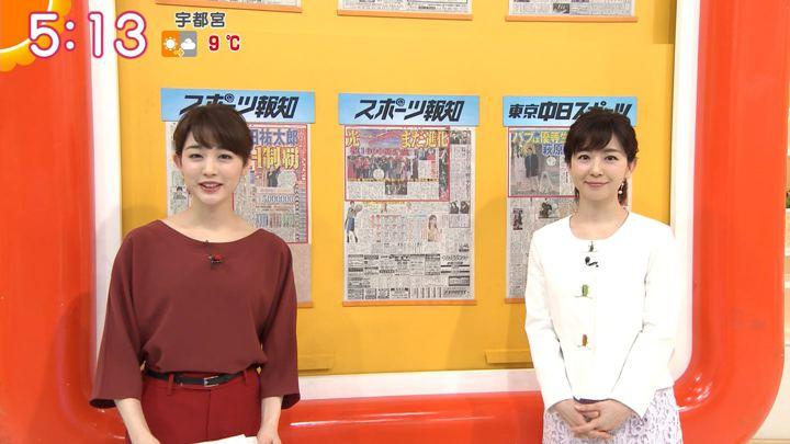 2018年03月07日新井恵理那の画像06枚目