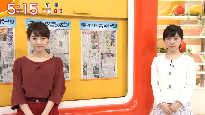 2018年03月07日新井恵理那の画像07枚目