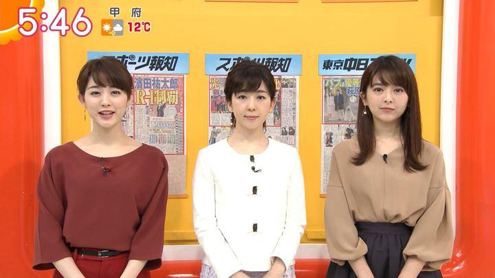 2018年03月07日新井恵理那の画像13枚目