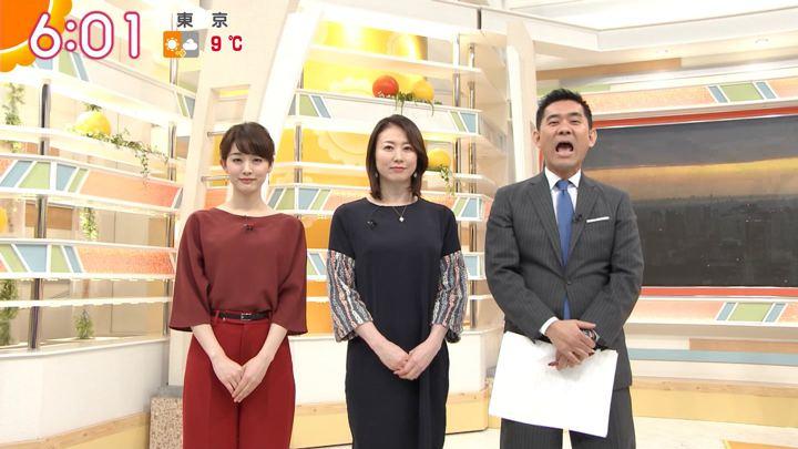 2018年03月07日新井恵理那の画像17枚目