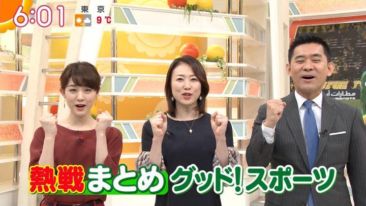 2018年03月07日新井恵理那の画像18枚目