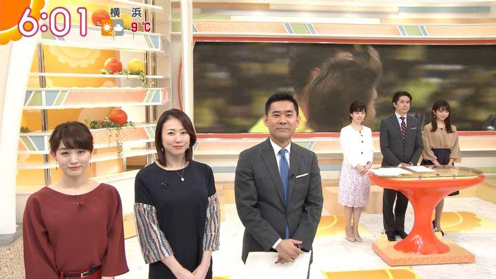 2018年03月07日新井恵理那の画像19枚目