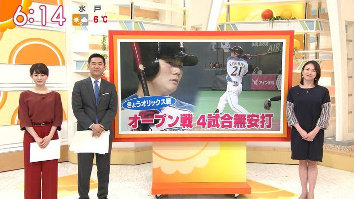 2018年03月07日新井恵理那の画像22枚目