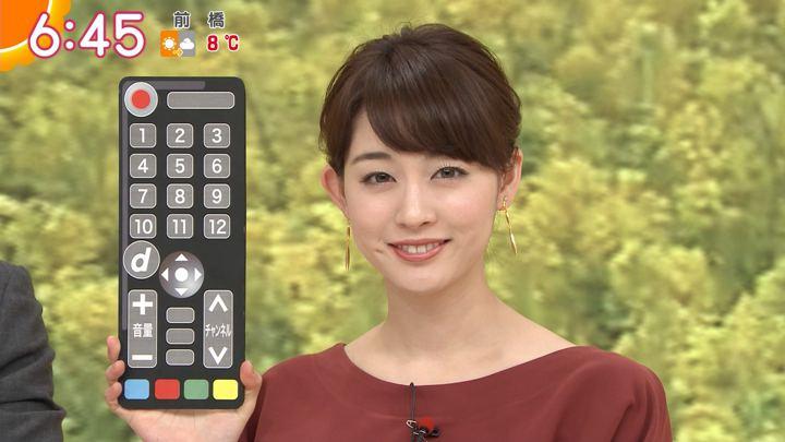 2018年03月07日新井恵理那の画像26枚目