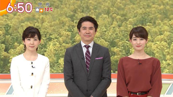 2018年03月07日新井恵理那の画像27枚目