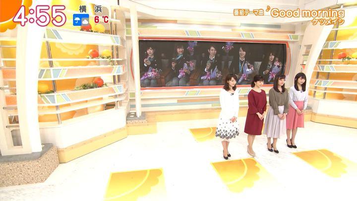 2018年03月08日新井恵理那の画像01枚目