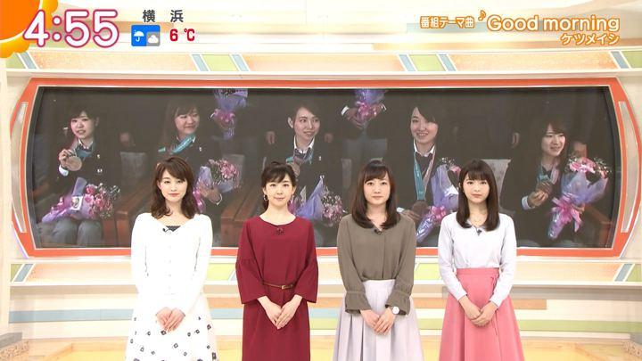 2018年03月08日新井恵理那の画像02枚目