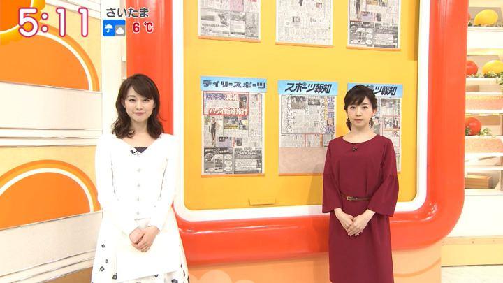 2018年03月08日新井恵理那の画像03枚目
